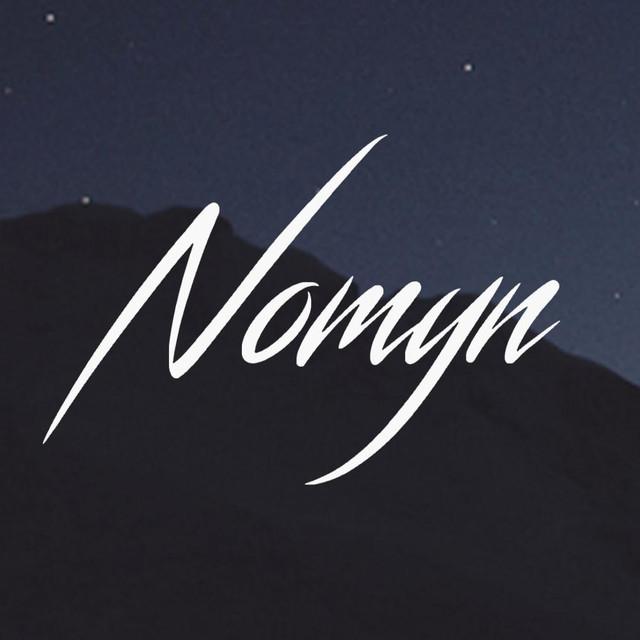Nomyn