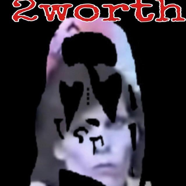 2worth