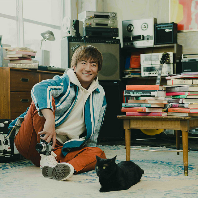 Yusuke Kikuchi   Spotify