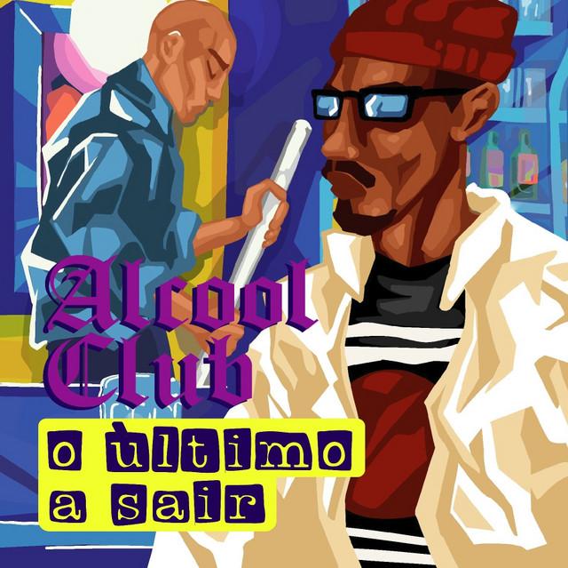 Alcool Club