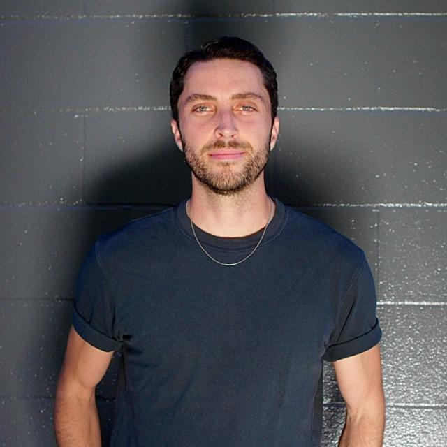 Chris Giuliano