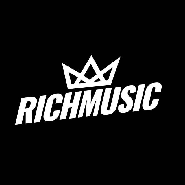 Rich Music LTD