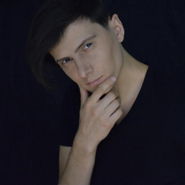 Max Oazo