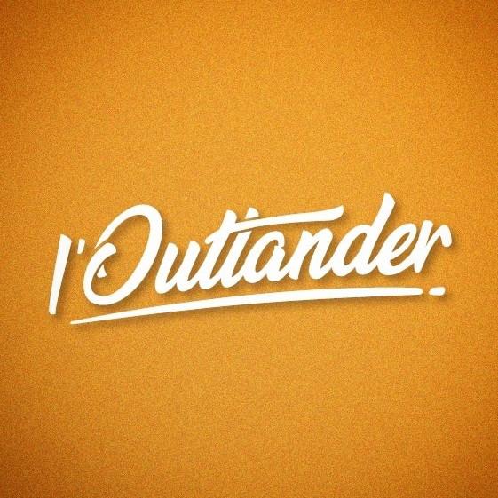 l'Outlander