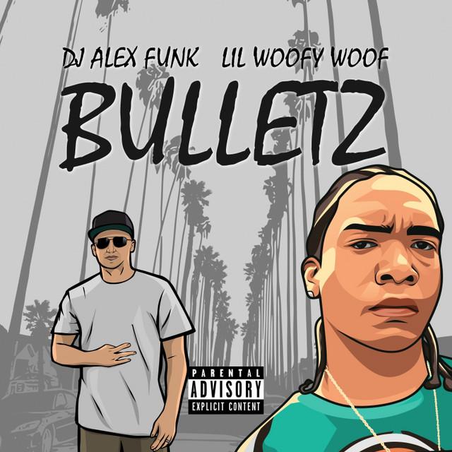 DJ Alex Funk