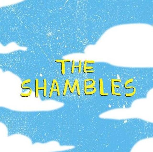 The Shamblés