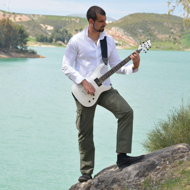 Ralpi Composer