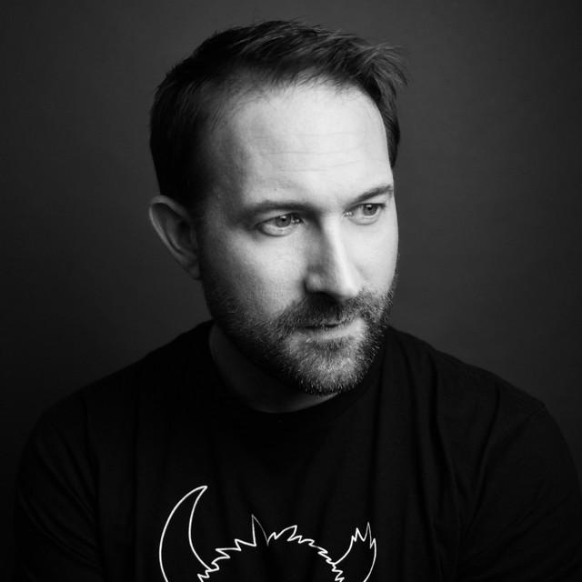 Rob Rokicki