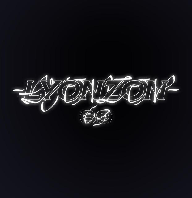 Lyonzon