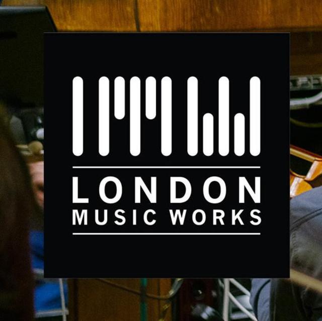 London Music Works