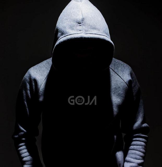 DJ Goja