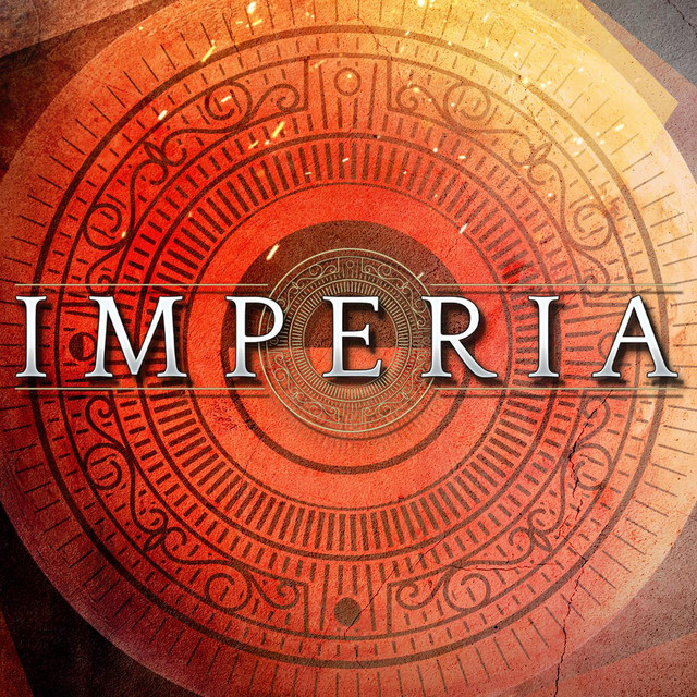 Imperia