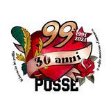 99 Posse