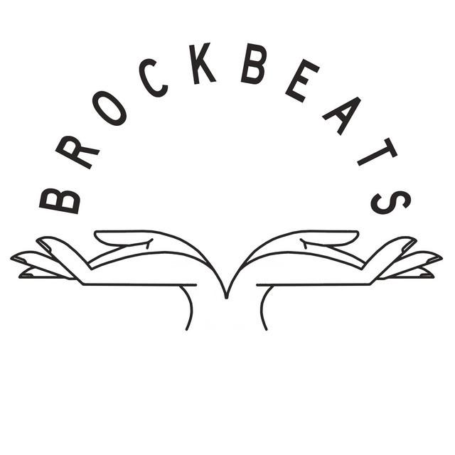 BROCKBEATS
