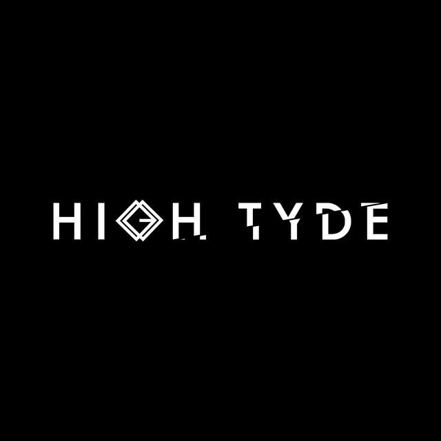 High Tyde