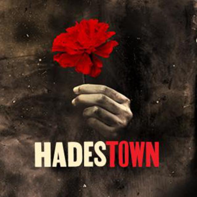 Hadestown Original Broadway Company