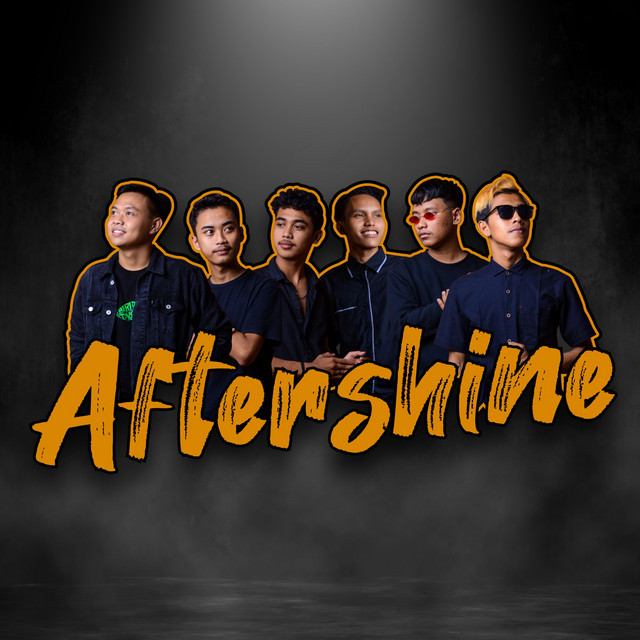 Aftershine
