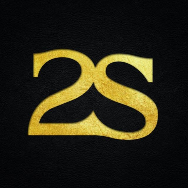 Los 2 de la S