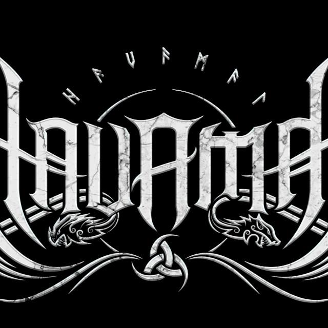 HAVAMAL