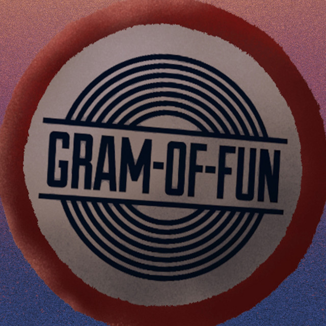 Gram-Of-Fun