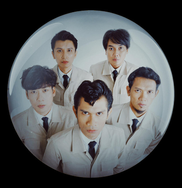 The Changcuters
