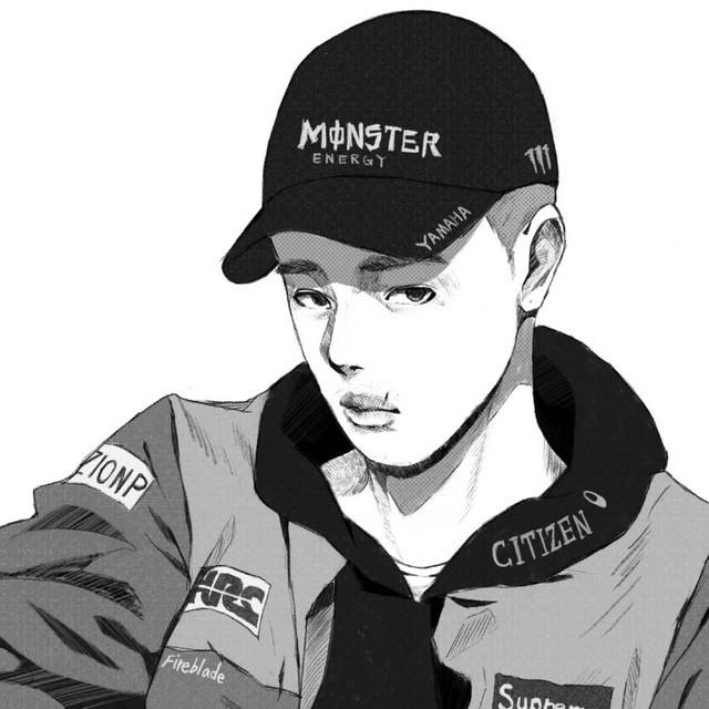 MC 耀宗