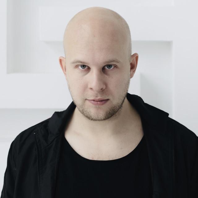 Alexander Popov