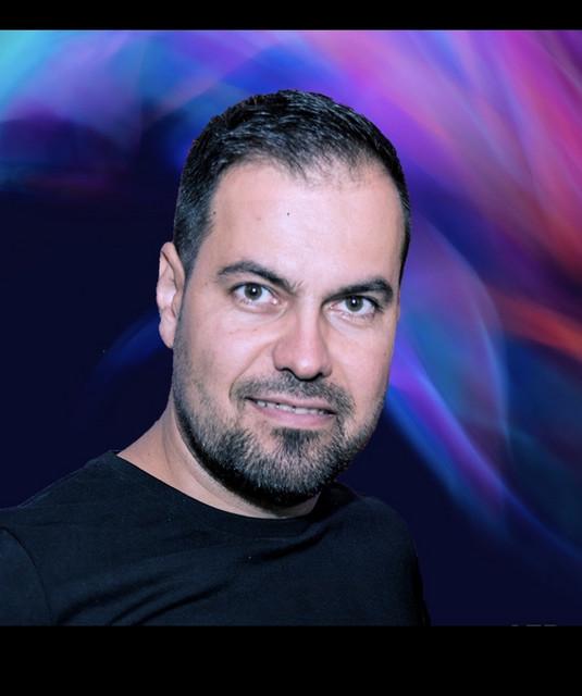 Bogdan Vix