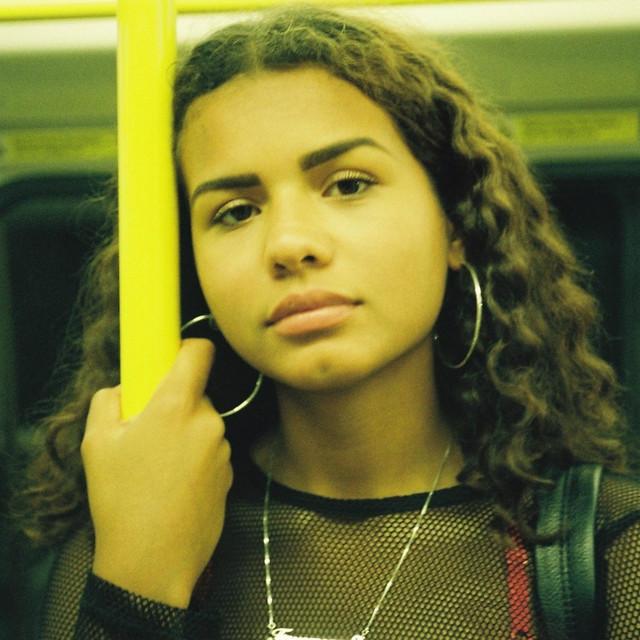 Faye Meana