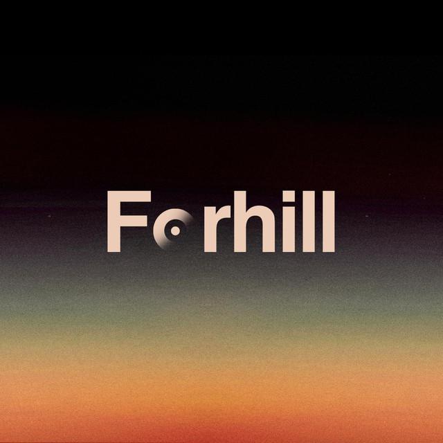 Forhill