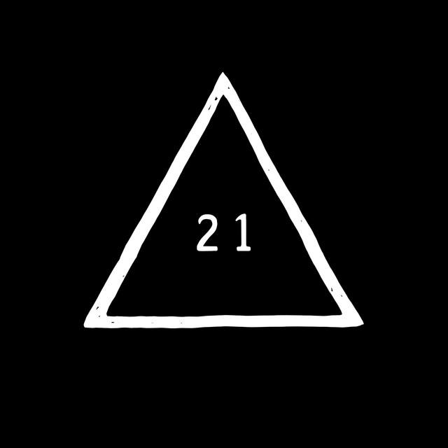 AREA21