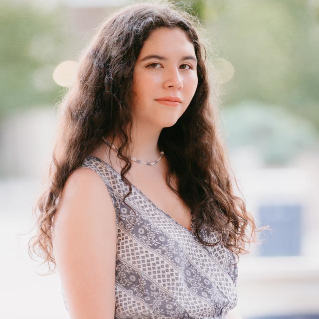 Amanda Fagan