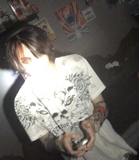 Misaku Foxx