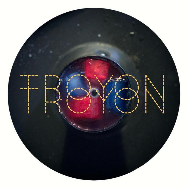 Troyon