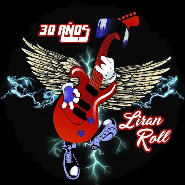 Liran' Roll