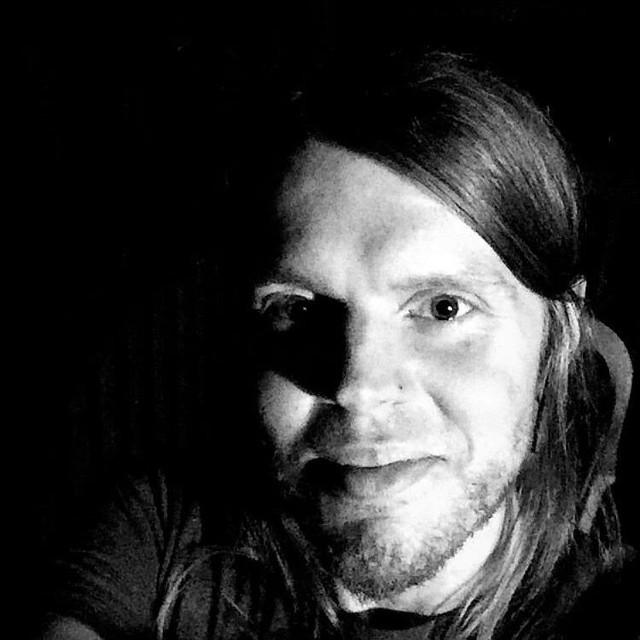 Aaron Terrapin Artist | Chillhop