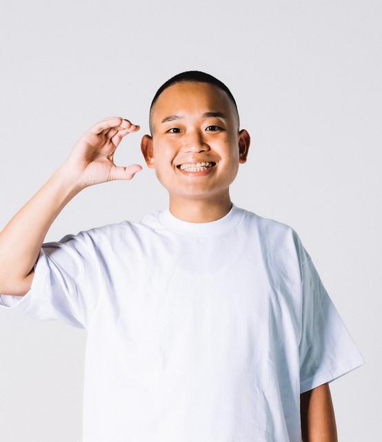 DJ CHARI