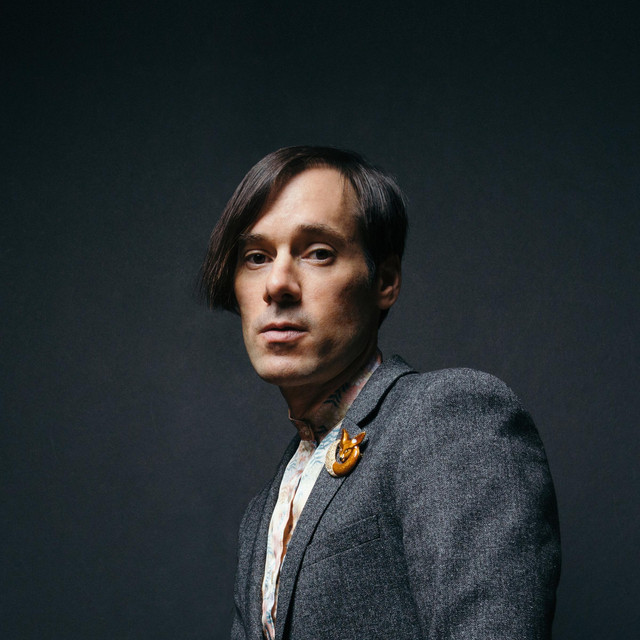 of Montreal