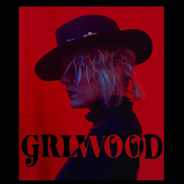 GRLwood