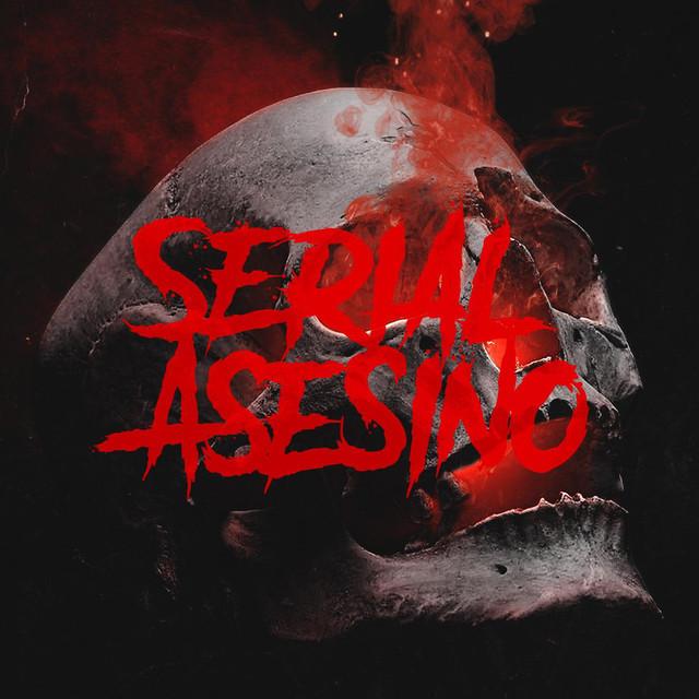 Serial Asesino