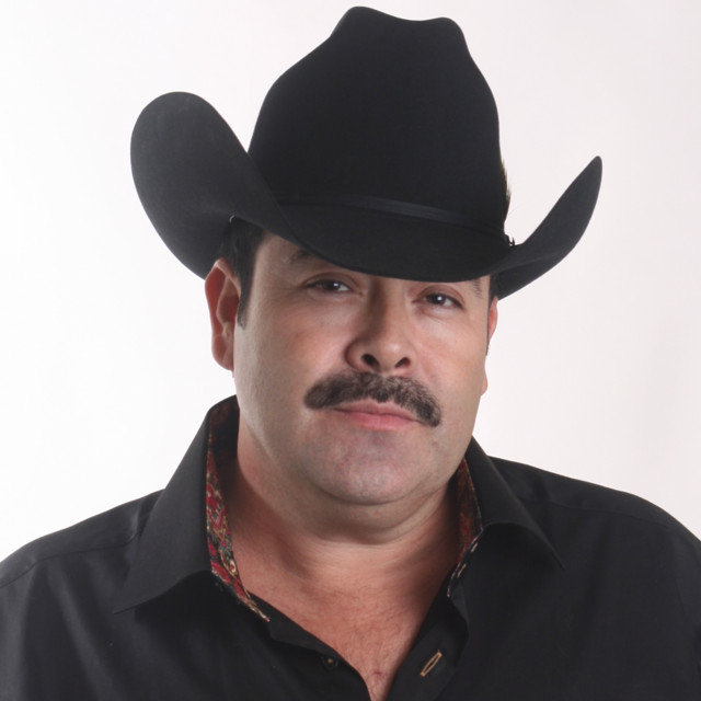 """Sergio Vega """"El Shaka"""""""