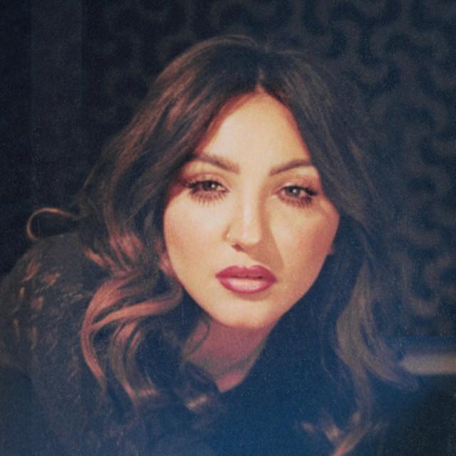 Musik Artist 'Julia Michaels'