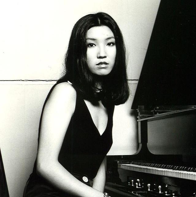 Yumi Arai