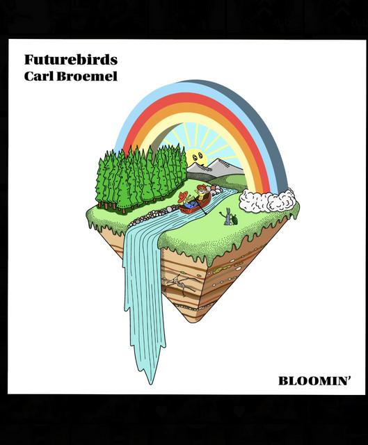 Futurebirds