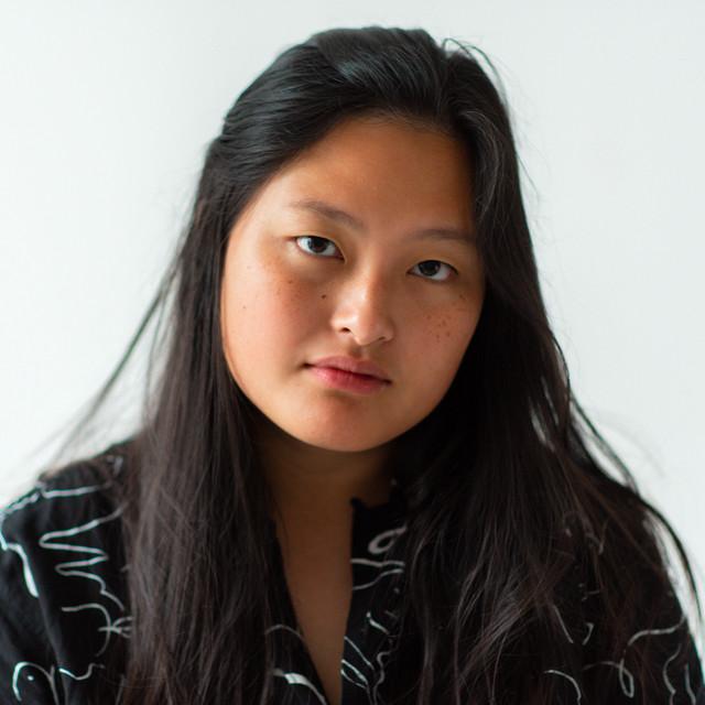 Marina Lin