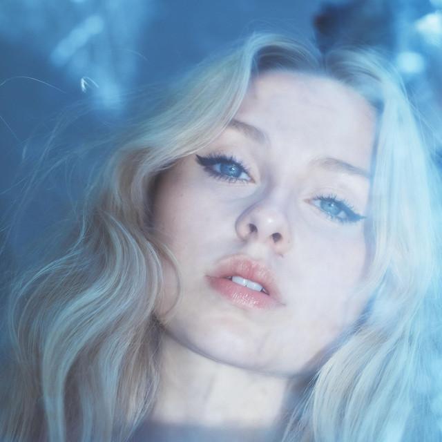 Leyla Blue