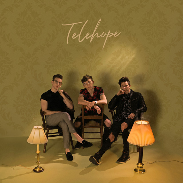 Telehope