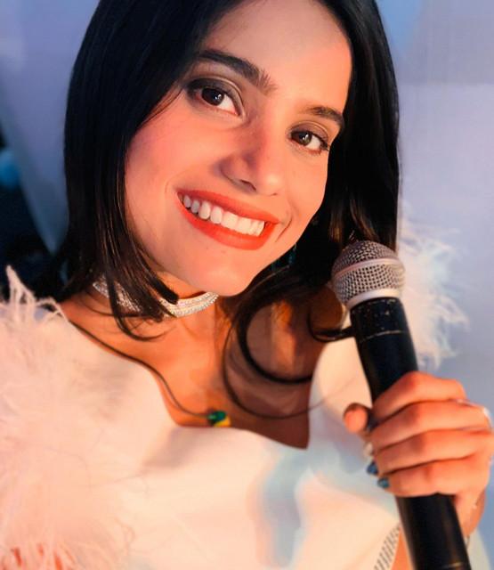 Jyotica Tangri