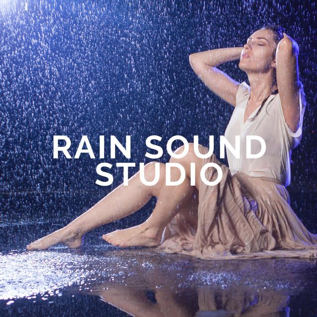 Rain Sound Studio