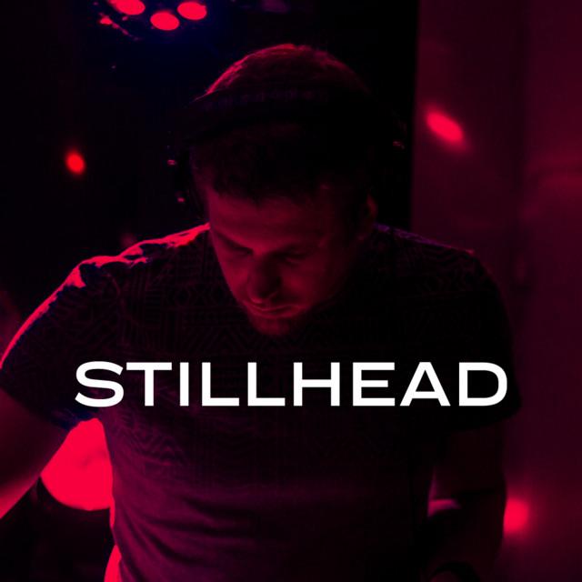 Stillhead